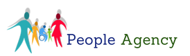 People Agency