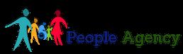 People Agency