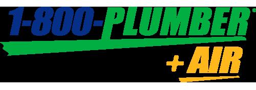 Canalizadores / Desentupimentos / Autoclismos / Torneiras / Fugas de Água / infiltrações / Roturas / Reparação / Instalação / Montagem / Limpeza / Fossa / Canos / Sanitas / Tubos / Banheiras / Bancadas / Cozinha / Casa de banho / Reformas / Cobre / Chumbo / Ferro / Multicamadas / Sifão / Ralos / Conduta / Prumada /